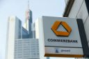 Commerzbank managers keeping staff in dark on overhaul, union says