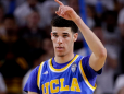 The Lakers avoided their nightmare scenario at the draft lottery, and now the seeds are already being planted to get Lonzo Ball