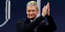 After ten years, Apple is totally changing how it makes iPhone software — and users should be ecstatic (AAPL)