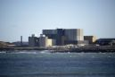 Hitachi Abandons $26 Billion Nuclear Power Project in U.K.