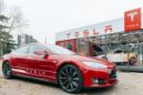 Tesla Delivered Record 139,300 Vehicles in Q3; Shares Could Plunge Over 30% to $302