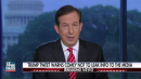 Fox News' Chris Wallace slams Trump for playing 'very dangerous game' with the press