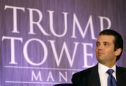 A Soviet military officer turned lobbyist attended the Trump Jr. meeting — and there may have been a 6th person, too