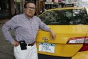 Uber, Lyft take down not just cab drivers, but also lenders