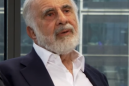 Carl Icahn Says Some Stocks Are Being 'Given Away'
