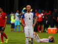 Fox paid $200 million to outbid ESPN for the 2018 World Cup TV rights, and now it looks like a disaster