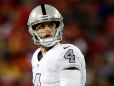 The Raiders have reportedly gone silent on a contract for Derek Carr that includes an unprecedented benefit, and his patience is 'wearing thin'