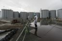 Japan to Release Treated Fukushima Water in Sea, Kyodo Says