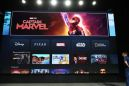 How to Get Disney Plus, HBO Max, and Apple TV Plus for Free