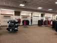 Sears is quietly closing more stores than it said it would — here's the list
