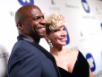 As more actors speak out against Harvey Weinstein, Terry Crews reveals he was sexually assaulted by another Hollywood executive