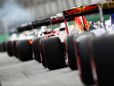 Liberty Media Moves to Bolster Formula One With Reallocation