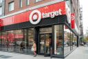 Target's disappointing holiday season reveals one big challenge for 2020
