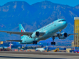 An Air Canada jet nearly caused one of the worst disasters in aviation history