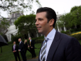 'Donald Trump Jr. is an idiot': New York Post lays into Trump Jr. in scathing editorial