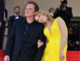 'She Had a Right to Blame Me': Tarantino Opens Up About Uma Thurman's Kill Bill Accident