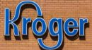 3 Grocery Store Stocks to Buy as Fear Continues to Permeate