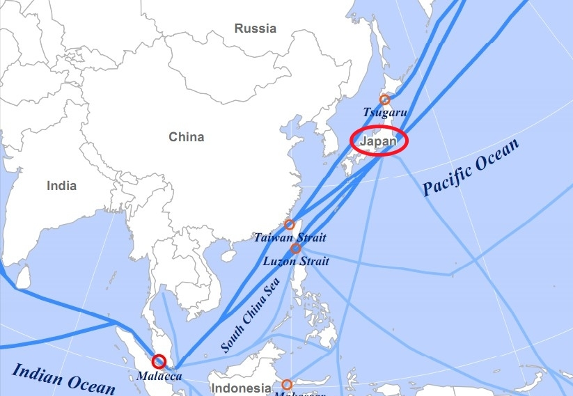 sea routes to asia essay Why did europeans want to find a sea route to asia  was spain the first european country to search for sea routes to asia answer questions.